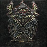 180px-Potema Symbol
