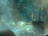 Nebelhain