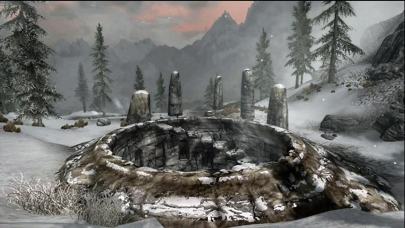 Volunruud | Elder Scrolls Wiki | FANDOM powered by Wikia