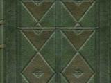 Brenus Astis' Tagebuch