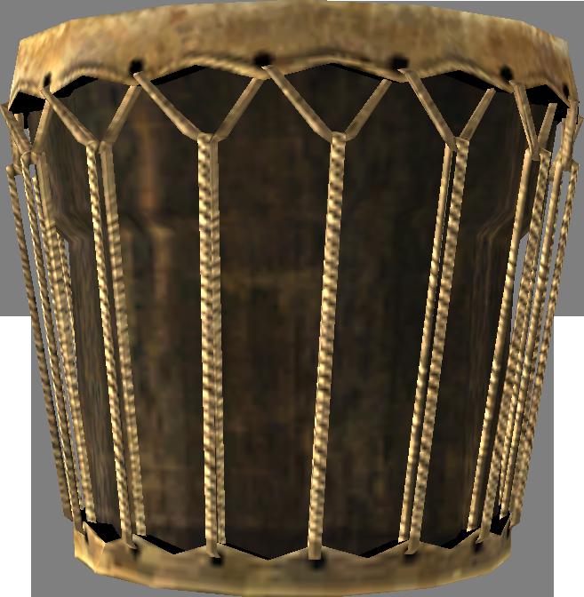 Rjorns Trommel | Elder Scrolls Wiki | FANDOM powered by Wikia