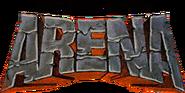 TES1 logo