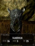 Falmerhelm