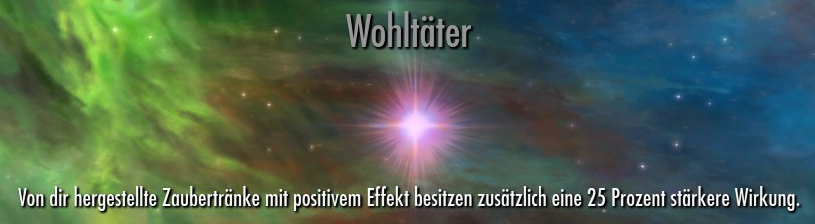 Wohltäter | Elder Scrolls Wiki | FANDOM powered by Wikia