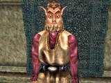 Aengoth der Juwelier