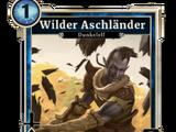 Wilder Aschländer