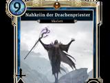 Nahkriin der Drachenpriester (Legends)