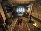 Pinarus Inventius' Haus