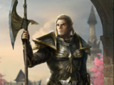 Altmer (Legends)