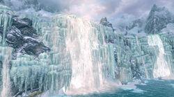 Elder Scrolls Skyrim Akira (8)