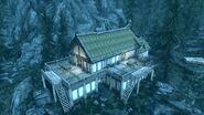 Haus Seeblick 1
