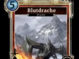 Blutdrache (Legends)