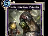 Schattenfenn-Priester