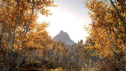 TESV 2012-11-21 22-11-40-68