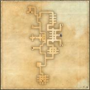 Herrenhaus Karte Keller Bosse