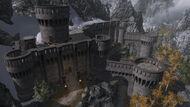 Wiki Screenshots La Bestia (3)