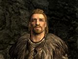 Ulfric Sturmmantel (Skyrim)