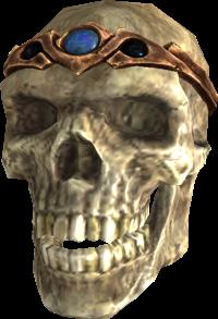 200px-TESV Potema Skull