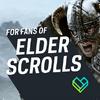Elder Scrolls Community-App