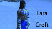 Lara Croft Follower (2)