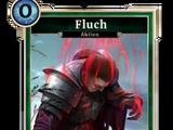 Fluch