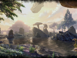 Vvardenfell (ESO: Morrowind)