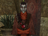 Morag Tong (Morrowind)