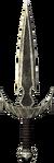 Mehrunes' Klinge