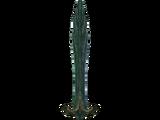 Gegenstände (Skyrim)
