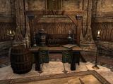 Alchemie (Online)