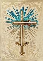 Schwertkampf (Oblivion)