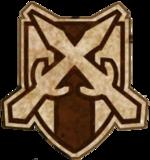 150px-Wappen Rifton