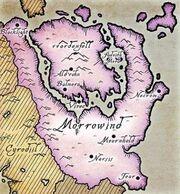 238px-Morrowind