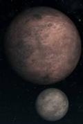 120px-Skyrim Moons