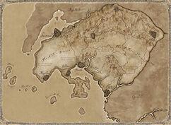 320px-Map HF Ingame Th