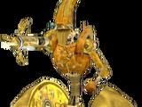 Центуріон-лучник