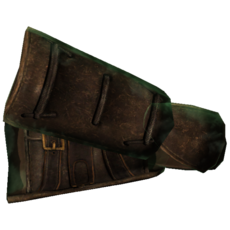 ThievesGuildGloves