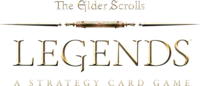 Legends Logo Transparent