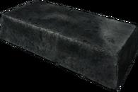 Iron Ingot (Skyrim)