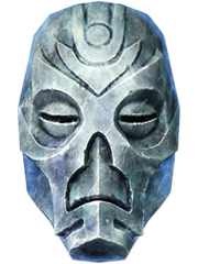 Морокей (маска)
