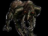 Нікс-гончак (Morrowind)