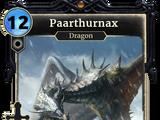 Paarthurnax