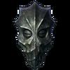Закрісос (маска)