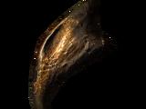 Дзьоб яструба