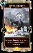 Blood Dragon Legends