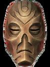 Volsung Maskа