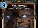 Underforge