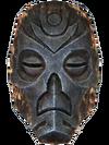 Накрін (маска)