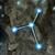 Змій (іконка)