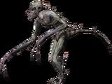 Голодун (Morrowind)